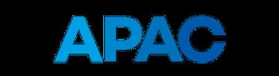 Ази номхон далайн итгэмжлэлийн хамтын ажиллагааны байгууллага (APAC)