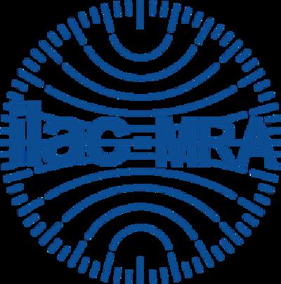 Олон улсын лаборатори итгэмжлэлийн хамтын ажиллагааны байгууллага (ILAC)